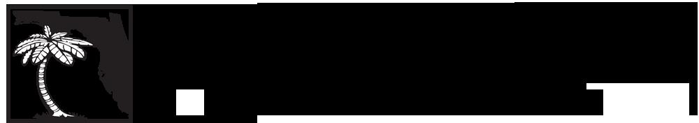 Logo Logo Logo Logo Logo. ABOUT · INDUSTRY ALERTS · WESTCOAST NEWS - Contact Westcoast Landscape And Lawns