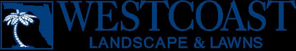 Logo Logo Logo Logo Logo. ABOUT · INDUSTRY ALERTS · WESTCOAST NEWS - Professional Landscaping - Commercial & Residential Westcoast