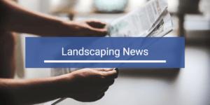 landscaping news november
